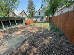 2nd St Se - Minot, ND Foreclosure Listings - #30023822