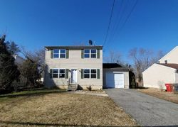S East Ave - Bridgeton, NJ Foreclosure Listings - #30023877