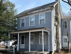 Main St - Bridgeton, NJ Foreclosure Listings - #30023890