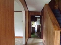 Harvey Ave - Oak Hill, WV Foreclosure Listings - #30023907