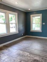 Wabash Ave - Kansas City, MO Foreclosure Listings - #30024001
