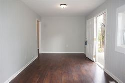 Lee St Se - Milledgeville, GA Foreclosure Listings - #30024030