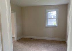 E Linden Ave - Clementon, NJ Foreclosure Listings - #30024199