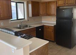 Ladron Ave - Los Lunas, NM Foreclosure Listings - #30027751