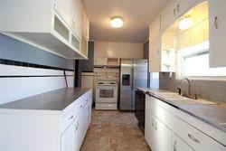 W Walnut St - Junction City, KS Foreclosure Listings - #30027870