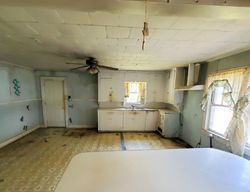 Mill St - Eunice, LA Foreclosure Listings - #30028020