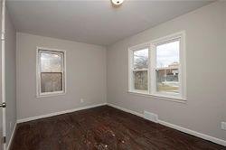 Hiawatha Rd - Kansas City, MO Foreclosure Listings - #30028036