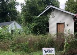 S Ninth - West Helena, AR Foreclosure Listings - #30028058