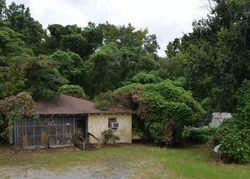 Irwinton Rd - Milledgeville, GA Foreclosure Listings - #30028133