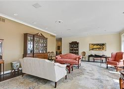 W 49th Ter Apt 2106 - Kansas City, MO Foreclosure Listings - #30028181