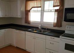 N Jefferson St - Junction City, KS Foreclosure Listings - #30028232