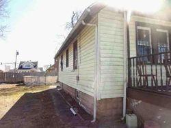 Remington Ave - Camden, NJ Foreclosure Listings - #30031135