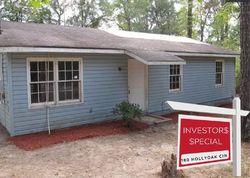 Hollyoak Cir - Macon, GA Foreclosure Listings - #30031144