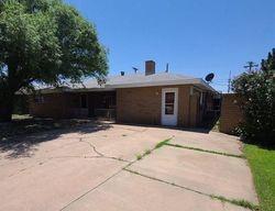 W Christopher Dr - Clovis, NM Foreclosure Listings - #30031191