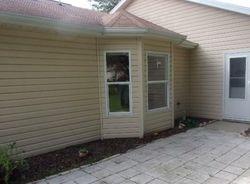 Sw 115th Cir - Dunnellon, FL Foreclosure Listings - #30031222