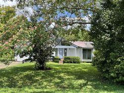 Claremont Ct - Elizabeth City, NC Foreclosure Listings - #30031225