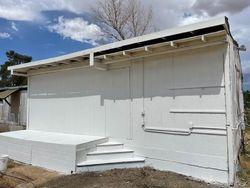 E Leroy Ave - Kingman, AZ Foreclosure Listings - #30031256