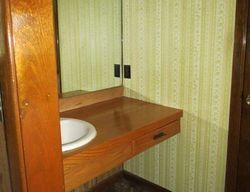Sulphur Springs Rd - Pine Bluff, AR Foreclosure Listings - #30031338