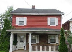 Vine St - Homestead, PA Foreclosure Listings - #30031383