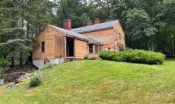 Birch Hill Rd - West Brookfield, MA Foreclosure Listings - #30031406