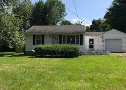 Cumberland Ave - Paducah, KY Foreclosure Listings - #30031433