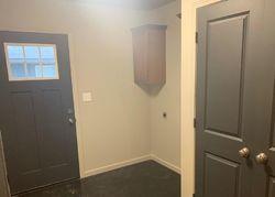 Walnut St - Jonesboro, AR Foreclosure Listings - #30031439