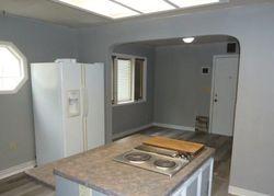 Avenue F - Billings, MT Foreclosure Listings - #30031480