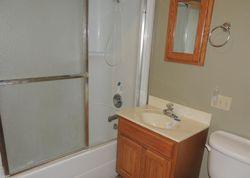 Garfield St - Holdrege, NE Foreclosure Listings - #30031502
