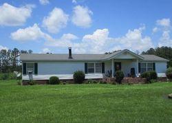 Alford Farms Rd - Maxton, NC Foreclosure Listings - #30031603