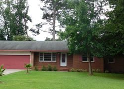 Westminister Dr - Macon, GA Foreclosure Listings - #30031644