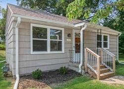 N 36th St - Kansas City, KS Foreclosure Listings - #30031753