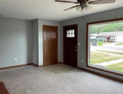 N 63rd St - Milwaukee, WI Foreclosure Listings - #30031764