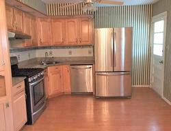 Knight Ln - Trenton, NJ Foreclosure Listings - #30031772