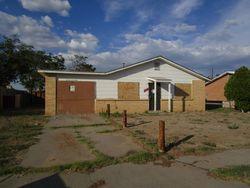 Valtierra Pl Sw - Albuquerque, NM Foreclosure Listings - #30031778
