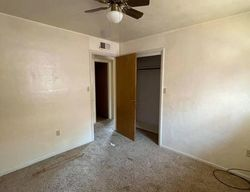 W Oak St - Winslow, AZ Foreclosure Listings - #30031781