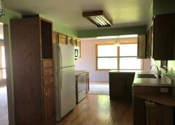Midway Ave - Duluth, MN Foreclosure Listings - #30031792