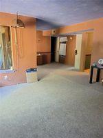 Fairington Dr - Lithonia, GA Foreclosure Listings - #30031826