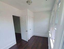5th St - Paulsboro, NJ Foreclosure Listings - #30031840