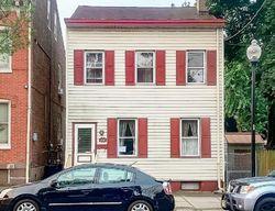 Cass St - Trenton, NJ Foreclosure Listings - #30031841