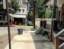 Pearl St - Trenton, NJ Foreclosure Listings - #30031842