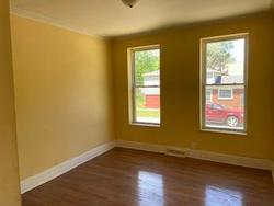 S Aberdeen St - Chicago, IL Foreclosure Listings - #30031928