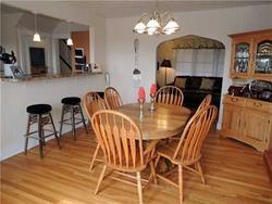 Berkshire Ave - Pittsburgh, PA Foreclosure Listings - #30031934