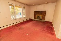 Kirkwood Dr - Pittsburgh, PA Foreclosure Listings - #30036417