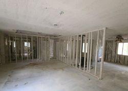 La Vega Dr Sw - Albuquerque, NM Foreclosure Listings - #30036516