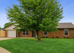 Sw Hickory Pl - Lawton, OK Foreclosure Listings - #30036560