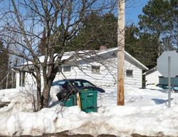 Drake Rd - Duluth, MN Foreclosure Listings - #30036693