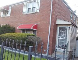 E 73rd St - Chicago, IL Foreclosure Listings - #30036722