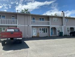 Deerfield Dr - Anchorage, AK Foreclosure Listings - #30036754