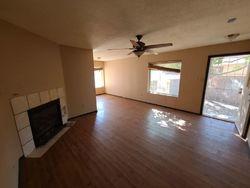 Silverado Ave Sw - Albuquerque, NM Foreclosure Listings - #30036762