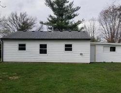 W Merol Ct - Peoria, IL Foreclosure Listings - #30036793
